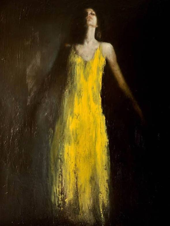 Mark Demsteader1