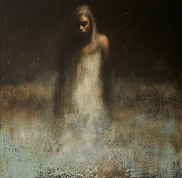 Mark Demsteader2